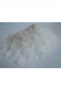 DHN MSM - Methylsulfonylmethan