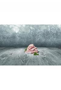 Kaninchen-Mix pur Wellfood 500gr