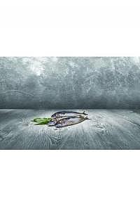 Makrele ganz Wellfood 500gr